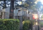 Foreclosed Home in CANYON OAKS DR, Oakland, CA - 94605