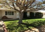 Foreclosed Home en JENKINS AVE, Hesperia, CA - 92345