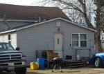 Foreclosed Home en S IOWA ST, Muscoda, WI - 53573