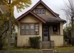 Foreclosed Home en SHERBURNE AVE, Saint Paul, MN - 55104