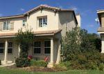 Foreclosed Home in LIGHT SHORE CV, Sun City, CA - 92585