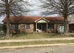 Foreclosed Home in VICKSBURG DR, Nicholasville, KY - 40356