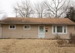 Foreclosed Home in S 40TH ST, Omaha, NE - 68105