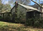 Foreclosed Home in DUKE ST, Georgetown, SC - 29440