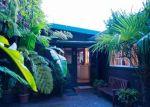 Foreclosed Home in DEER PARK AVE, San Rafael, CA - 94901