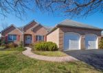 Foreclosed Home en BANNERSTONE DR, Quakertown, PA - 18951
