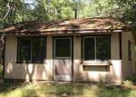 Foreclosed Home in ASPEN DR, Weed, CA - 96094