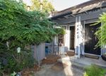 Foreclosed Home en COUNTRY CLUB DR, Rohnert Park, CA - 94928