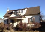 Foreclosed Home in E 2ND AVE, Post Falls, ID - 83854