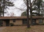 Foreclosed Home en CLOVERDALE BLVD, Searcy, AR - 72143