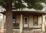 Foreclosed Home in S 21ST ST, Lincoln, NE - 68510