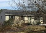 Foreclosed Home in HARDING RD, Brunswick, ME - 04011