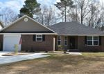 Foreclosed Home in GERAINT RD, Sumter, SC - 29154