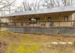 Foreclosed Home in S DOGWOOD DR, Berea, KY - 40403