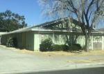 Foreclosed Home in LARKIN AVE, Palmdale, CA - 93550