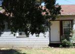 Foreclosed Home en GREGORY AVE, West Sacramento, CA - 95691