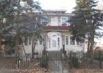 Foreclosed Home in N EAST AVE, Oak Park, IL - 60302