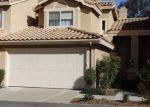 Foreclosed Home en SUNNYSLOPE DR, Chino Hills, CA - 91709
