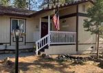 Foreclosed Home en FISHER RD, Weed, CA - 96094