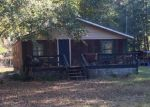 Foreclosed Home en SW COUNTY ROAD 379, Bristol, FL - 32321