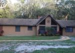 Foreclosed Home en GARY RD, Mulberry, FL - 33860