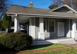 Foreclosed Home in DURST AVE E, Greenwood, SC - 29649