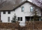 Foreclosed Home en E DUPONT AVE, Flagstaff, AZ - 86001