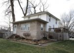 Foreclosed Home en 188TH PL, Lansing, IL - 60438