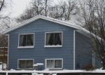 Foreclosed Home in MAPLE DR, Rockford, MN - 55373