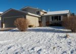 Foreclosed Home in DOVER DR, Colorado Springs, CO - 80916
