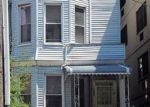 Foreclosed Home in ANTHONY AVE, Bronx, NY - 10457