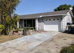 Foreclosed Home en GEORGIA AVE, Bradenton, FL - 34207