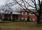 Foreclosed Home en CHEYNEY RD, Springfield, PA - 19064