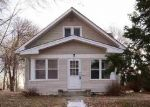Foreclosed Home in WARREN ST, Bellevue, NE - 68005