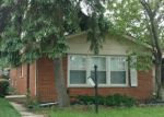 Foreclosed Home in S ADA ST, Chicago, IL - 60643