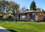 Foreclosed Home in S INDIANA AVE, Chicago, IL - 60628