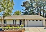 Foreclosed Home en ELDERWOOD DR, Martinez, CA - 94553