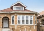 Foreclosed Home in S PAULINA ST, Chicago, IL - 60620