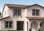 Foreclosed Home en PONTA WAY, Riverside, CA - 92505
