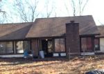 Foreclosed Home in LIVERPOOL CT, Jackson, NJ - 08527