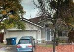 Foreclosed Home in CARPINTERIA DR, Antioch, CA - 94531