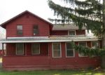 Foreclosed Home in LAKE ST, Sterling, NY - 13156