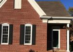 Foreclosed Home in W BROADWAY ST, Bardstown, KY - 40004