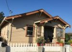 Foreclosed Home en 4TH ST, Oakley, CA - 94561