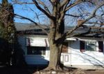 Foreclosed Home en DOPP ST, Waukesha, WI - 53188
