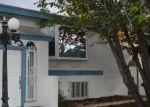 Foreclosed Home en PASEO DE TULAROSA, Santa Fe, NM - 87505