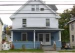 Foreclosed Home in W MAIN ST, Middletown, NY - 10940