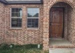 Foreclosed Home en ASHCRAFT CT, Paragould, AR - 72450