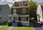 Foreclosed Home en CHENEY ST, Syracuse, NY - 13207