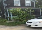 Foreclosed Home in JAMES ST, Saratoga Springs, NY - 12866
